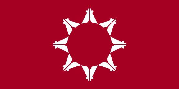 Country data Dakota