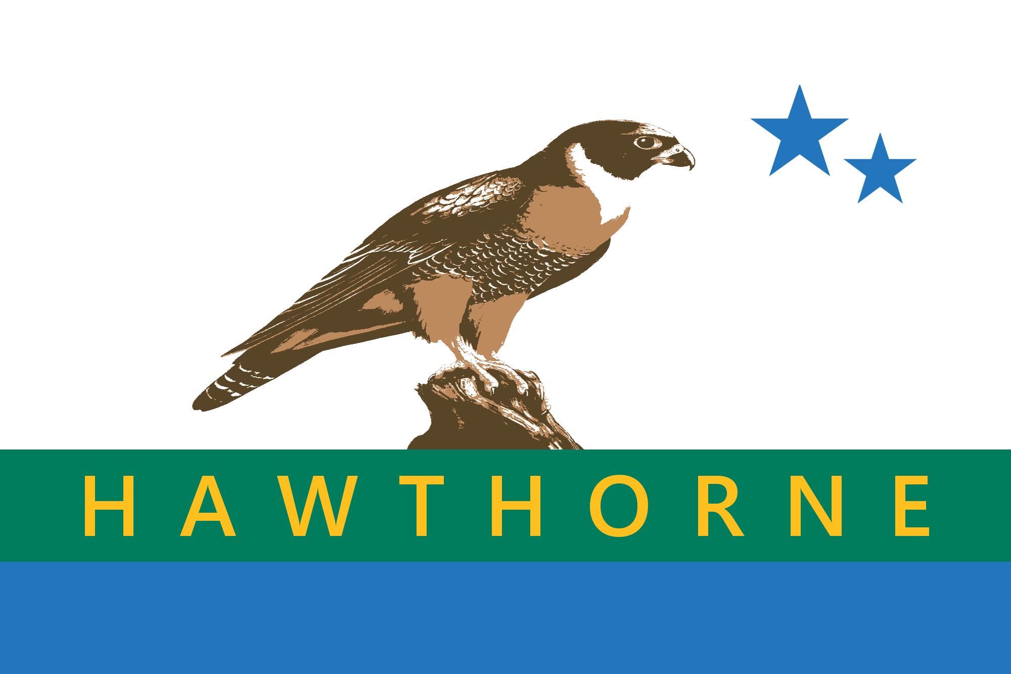 Country data Hawthorne