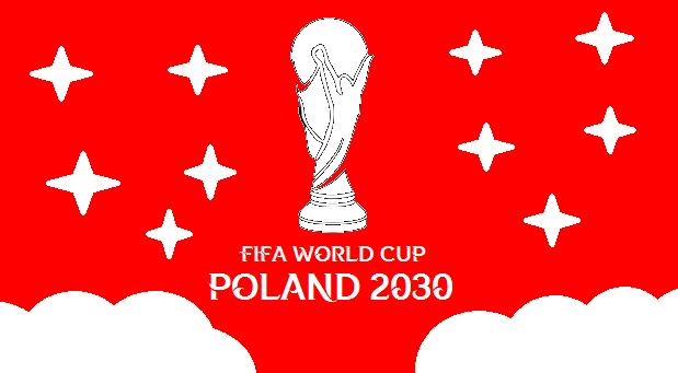 2030 FIFA World Cup (Lipisko)
