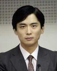 Prime Minister of Japan, Hoshino Shunsen
