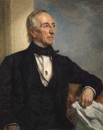 John-Tyler-oil-canvas-George-Healy-National-1859.jpg