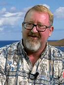 Bob McDermott.jpg