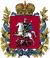 21.Московский край.png