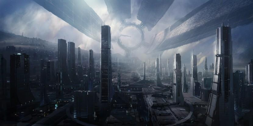 Humanidade (Space Colony).jpg