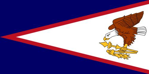 Country data Samoa
