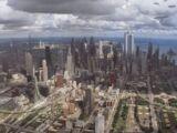 RyansWorld: Chicago