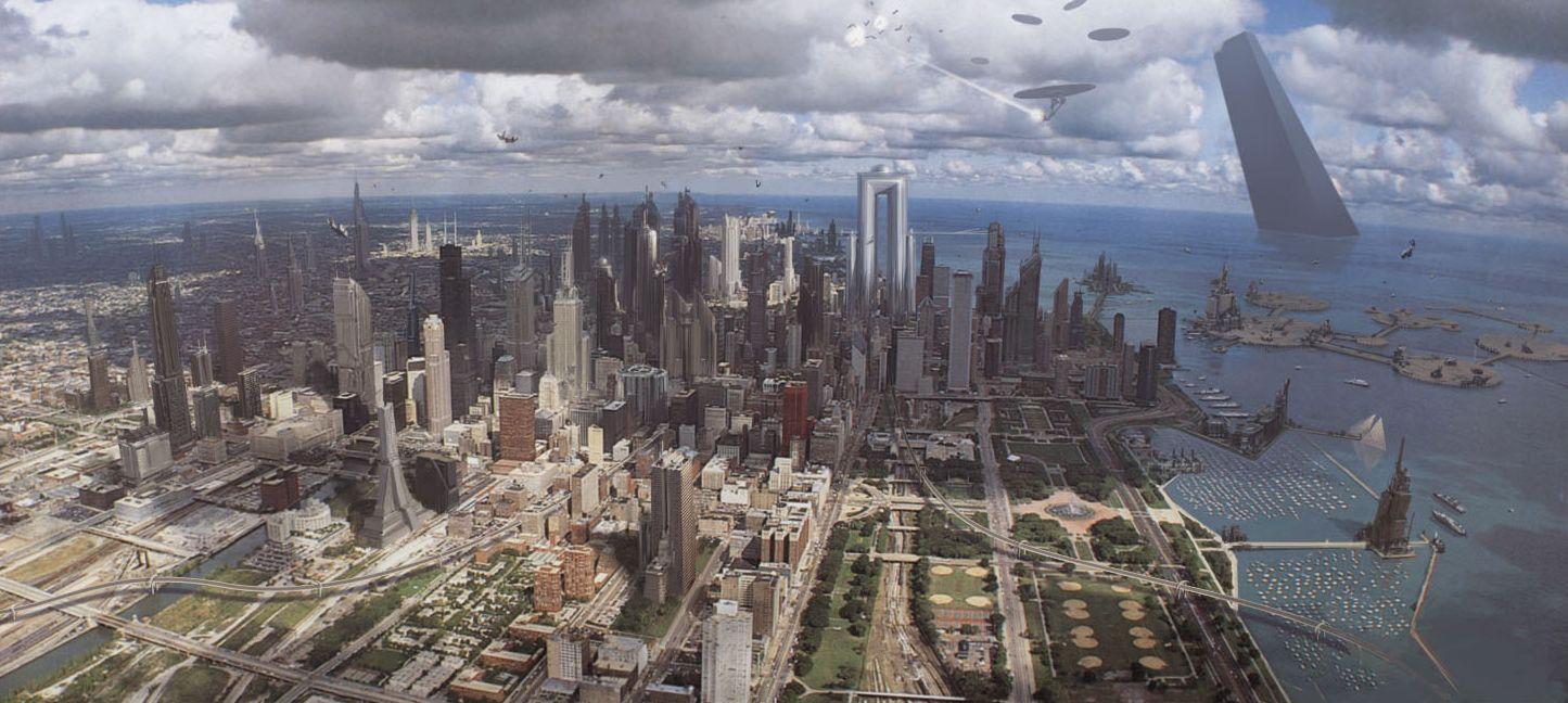 Chicagofuture.jpg