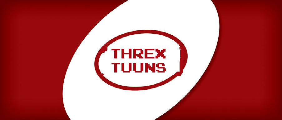 Thrextuuns.PNG