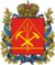 71.Кемеровский край.png