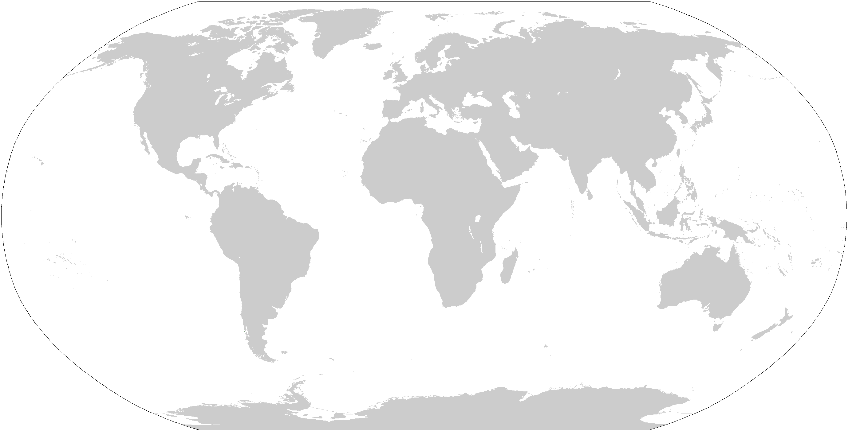 Former country