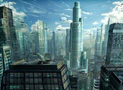 Future-City-Scape.jpg
