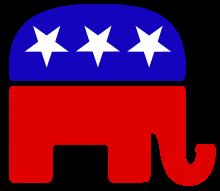 2018 United States Senate Elections (Fernando's Good Dream Or Worst Nightmare)