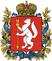 61.Уральский край.png