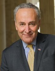 Chuck Schumer Senate.png