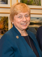 Janet Mills.png