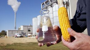 Big-oil-and-environmentalists-are-both-mad-about-the-epas-new-summer-ethanol-rules.jpg