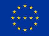 European Federation (UN Civil War timeline)