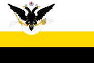 Western Russia