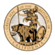 Great Seal of the Republic of California.png