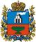 68.Алтайский край.png