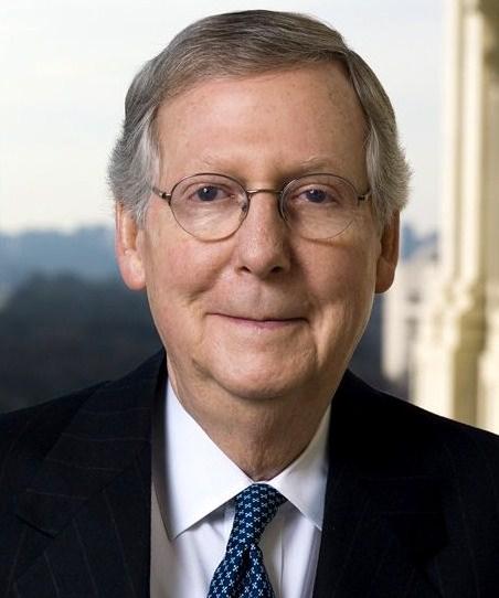 2020 United States senator elections (Contra Vim Mortis)
