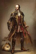 Фридрих III (The Edge).JPG