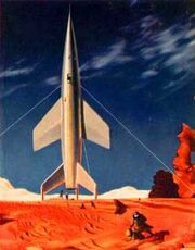 Mars landing.jpg
