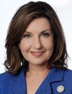 Joy Hofmeister