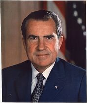 Richard M. Nixon, ca. 1935 - 1982 - NARA - 530679-0.jpg