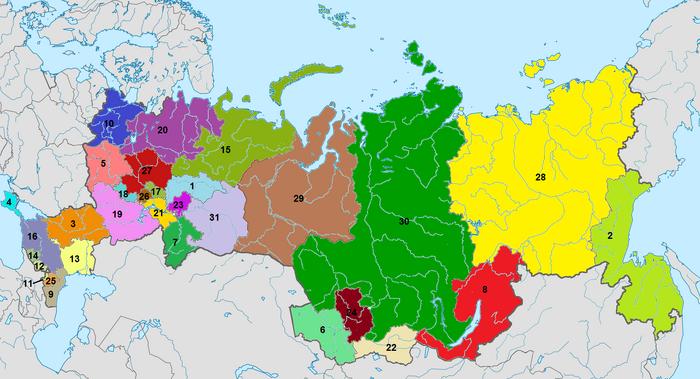 Административное деление Конфедерации.png