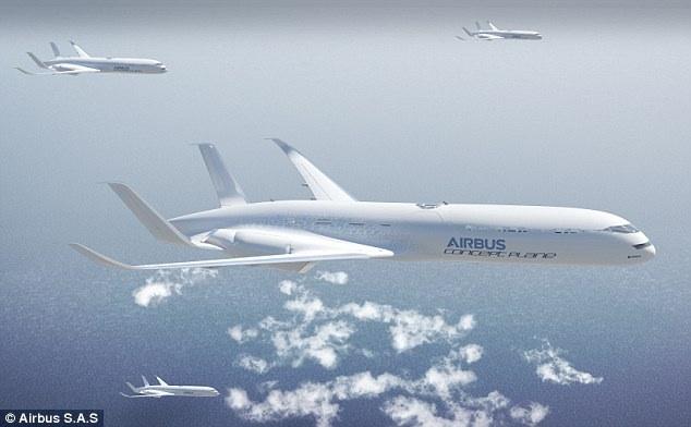 Flight619.jpg
