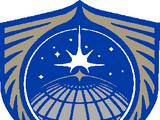 Объединённое Правительство Земли (The Stars Belongs To Us)
