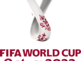 2022 FIFA World Cup (C1000x)