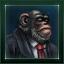 Эколог.png