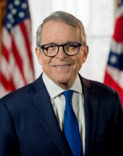 Mike DeWine Governor.png
