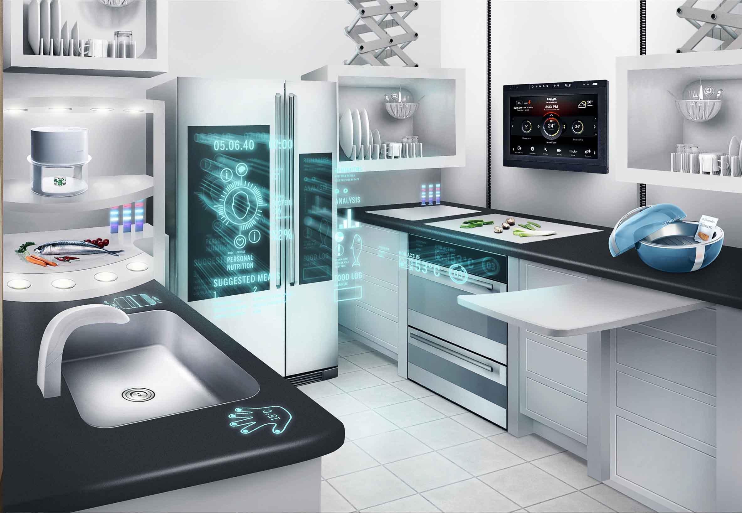 Future kitchen....jpg