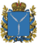 51.Саратовский край.png