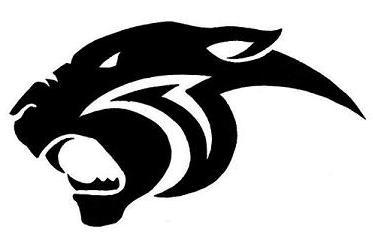 Panthera Inc. (Caribbean Empire)