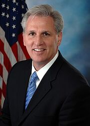 220px-House Maj. Leader Kevin McCarthy official photo.jpg