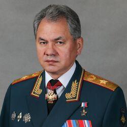 Президентские выборы в России (2024) (Viva la Russie!)