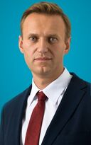 Навальный-Таблица.jpg