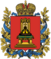 17.Тверской край.png