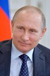Путин-0.jpg