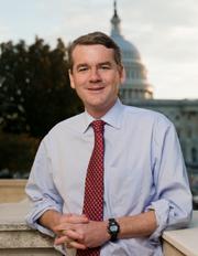 Michael Benett Senate.png