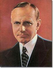 President Calvin Coolidge.jpg