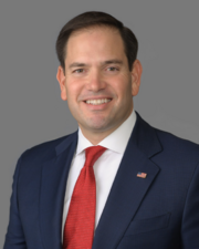 Marco Rubio senate.png