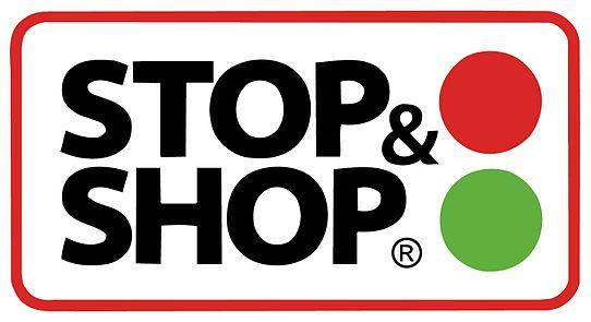 Stop & Shop (Falco)