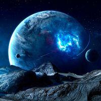 Space Exploration.jpg