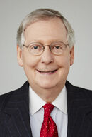 Mitch McConnell 2016 official photo (cropped).jpg