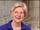 Elizabeth Warren (Insaniam)